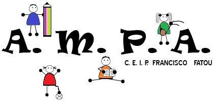 AMPA DEL C.E.I.P FRANCISCO FATOU